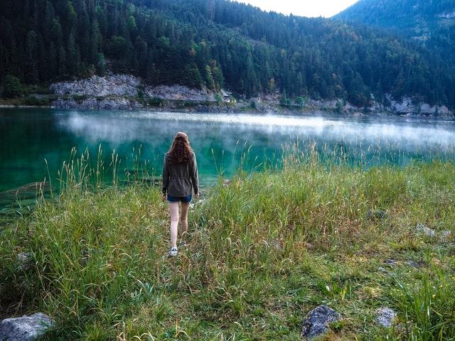 【夢占い】放浪の夢に関する7つの意味