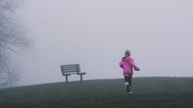 【夢占い】指名手配の夢に関する6つの意味