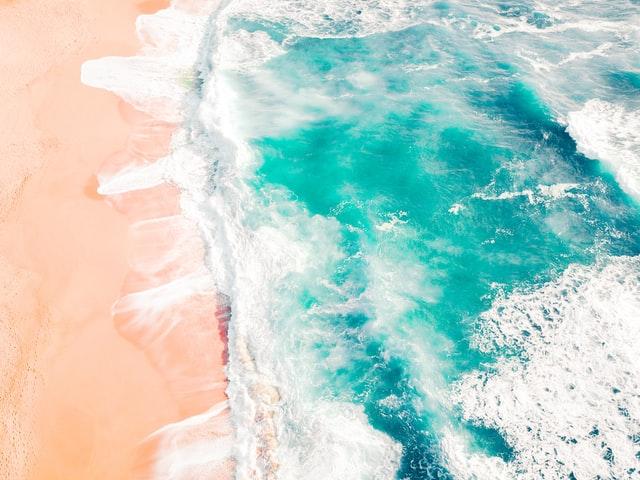 海 夢 泳ぐ 占い 夢占いでプール、泳ぐ・水泳の意味/解釈は?あなたの努力を表します。