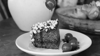 甘いものに関するスピリチュアルメッセージ